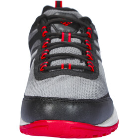 Columbia Ventrailia Razor 2 Outdry - Chaussures Homme - gris